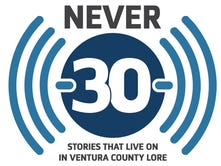 'Never 30' podcast will return June 27 with its third season