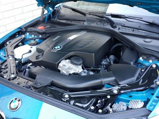 m2_engine