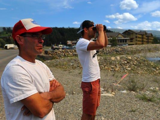 -07232015_reynolds creek fire-observers-a.jpg_20150723.jpg