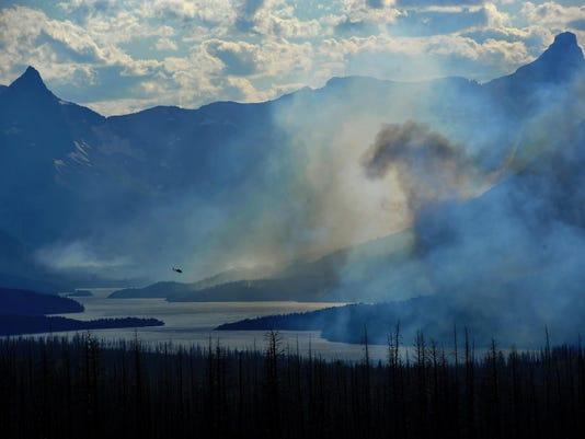 -07232015_reynolds fire-late thurs-b.jpg_20150727.jpg