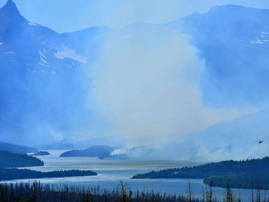 -07222015_reynolds creek fire-b.jpg_20150722.jpg