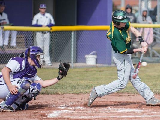 BaseballPreview_03.jpg