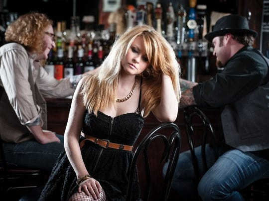 Jennifer Westwood and the Handsome Devils (Jeremy Mackinder and Dylan Dunbar) are leading the Dec. 4 tribute to singer-songwriter Tom Waits.