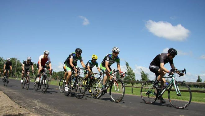 As a matter of fact that is me leading last year's TSF crit. Let's be honest, it didn't last long. But I have my memories.