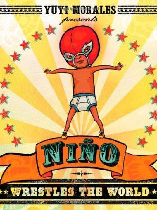 Niño.jpg