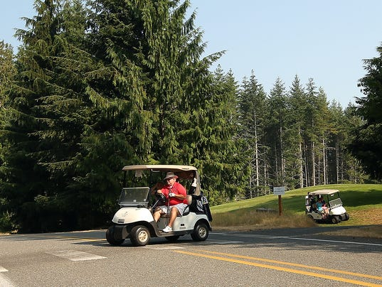 Golf-Cart-Crossing.jpg