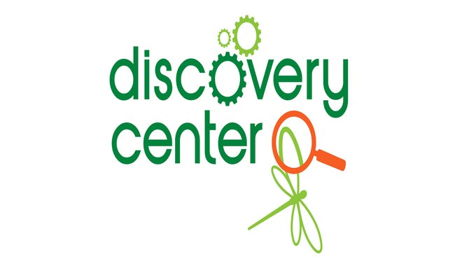 Discovery Center at Murfree Spring.