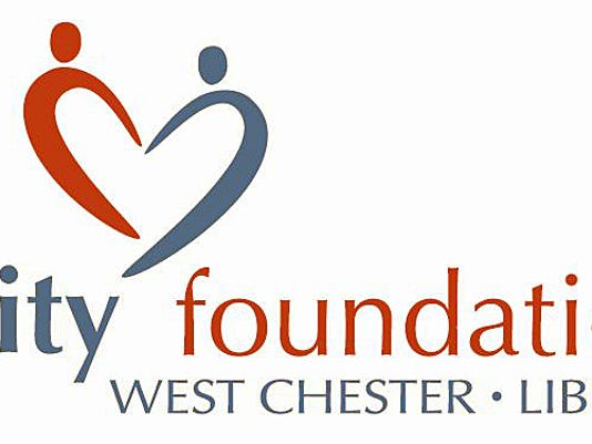 635508028294198345-Community-Foundation-of-West-Chester-Liberty-logo