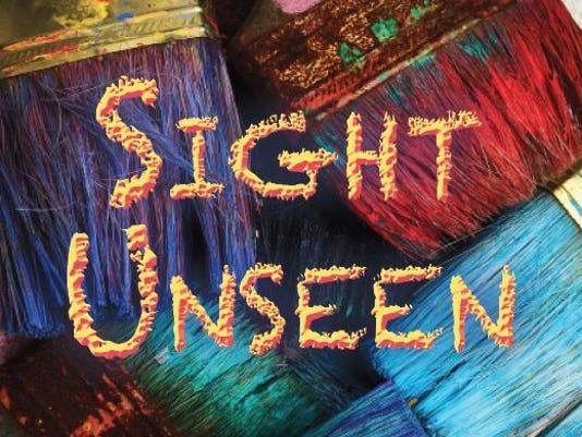 Sight-Unseen