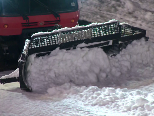 snow plow generic nbc charlotte