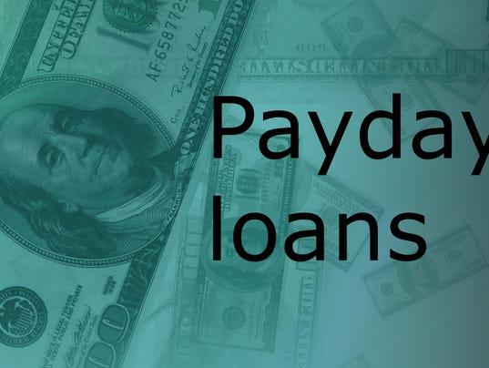 Sacramento payday loans online
