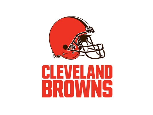 Browns Release 2015 2016