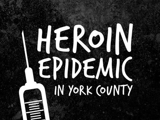 heroin-poster.jpg