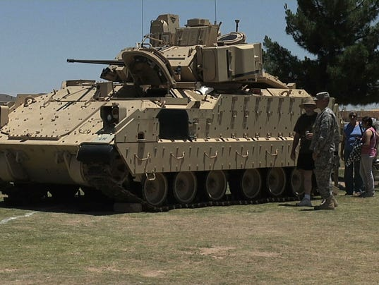 635989936485593214-Armed-Forces-Day-M2-Bradley.jpeg