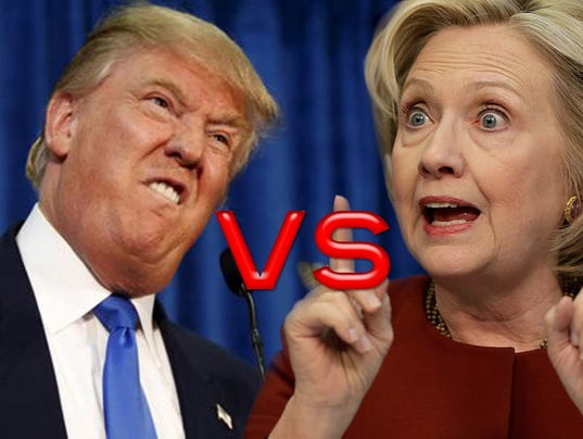 636137016576263905-trump-vs-clinton.jpg