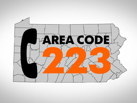 717-area-code.jpg