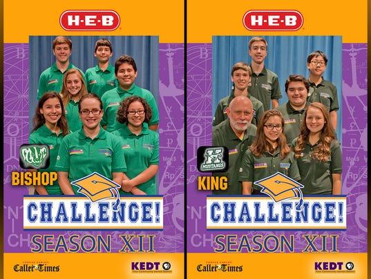 636161864938126801-challenge-12012016.jpg