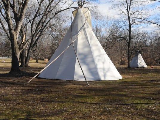 Ramapough-Indian-Prayer-Camp2