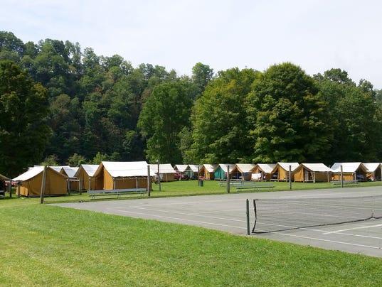 636270051771346415-camp-g-1.jpg