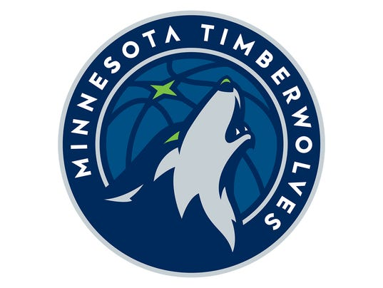 636341829728120983-timberwolves.jpg