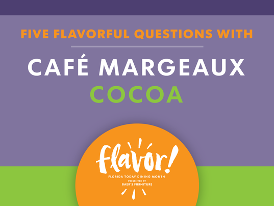 636398841924061022-Name-CafeMargeaux-002-.png