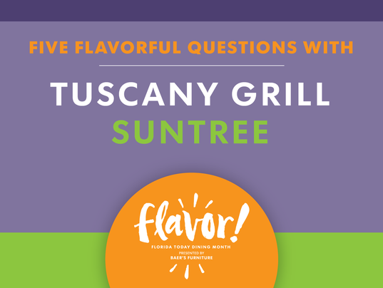 636404817893334560-Name-TuscanyGrill-.png
