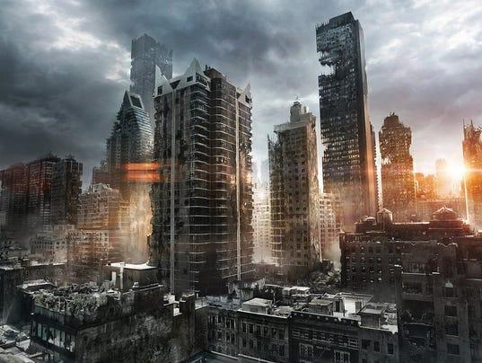 636414207044922907-apocalypse.jpg