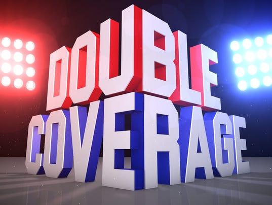 636519747601364583-double-coverage-1920x1080.jpg