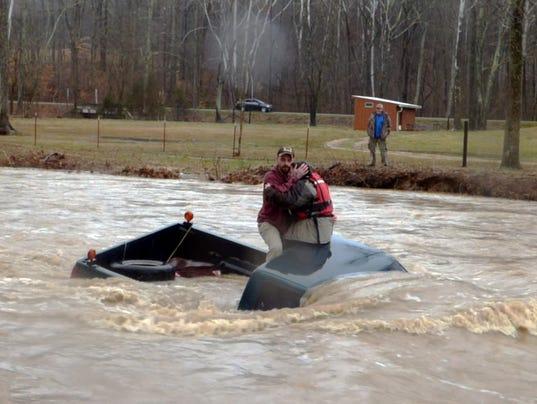 636546560525563371-Garners-Creek-Rescue.jpg