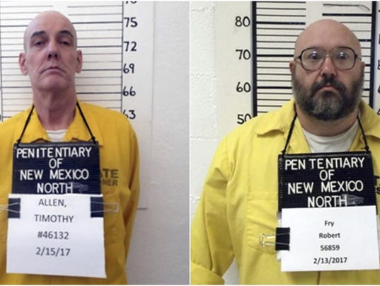 death-row-inmates.jpg