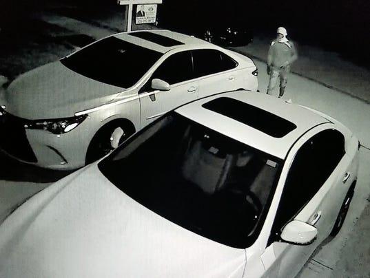 636603532957910026-Car-Burglaries2.jpg