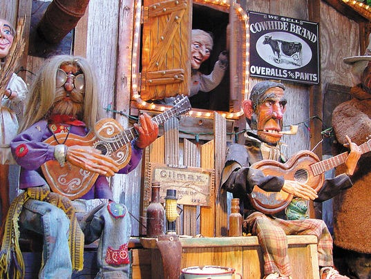 636621685208914337-31-NM-Tinkertown-Museum-Rusty-Wyer-band-PC-copy-2.jpg