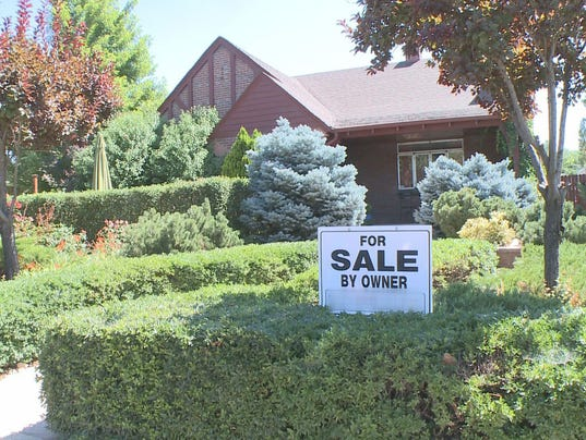 Denver 39 s hot real estate one couple 39 s frantic story for Hot real estate markets