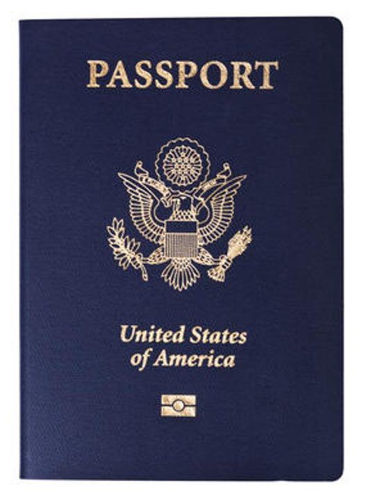 635756776788969953-passport
