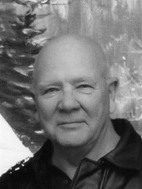 Merrill (Mike) Joseph Lincoln, 76