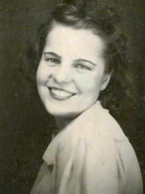 Rosetta Louise Bobbitt, 95