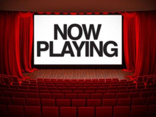 -Movies for online.JPG_20140402.jpg