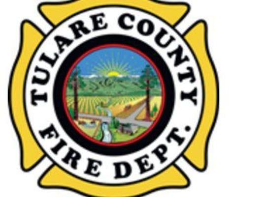 CountyFireSeal