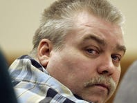 Get the 'Making a Murderer' newsletter