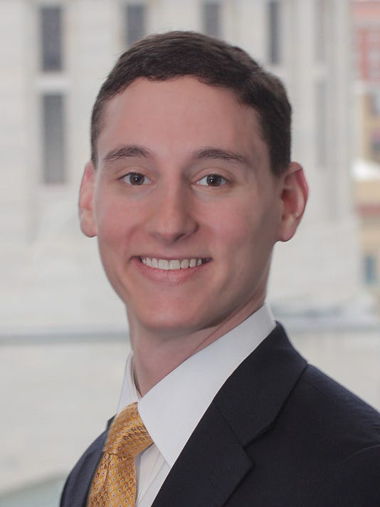 -Ohio Treasurer Josh Mandel - Head Shot.jpg_20150414.jpg