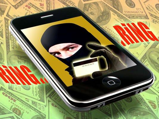 635544519549676705-DFP-cell-phone-scam-1-1-OB6CEFVA-L360069122