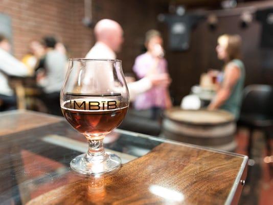 REN IMBIB Custom Brews-7