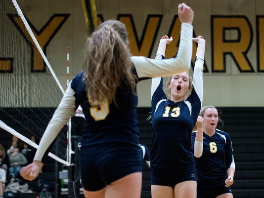636449863455237137-171030-waverly-vs-dewitt-vball-80a.JPG