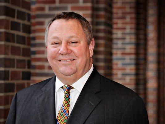 STC 1029 CEO Kenneth Holmen.jpg