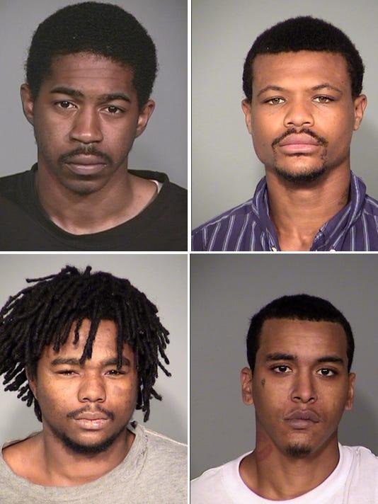 home invasion suspects.jpg