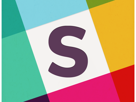 Slack-App-Icon.png