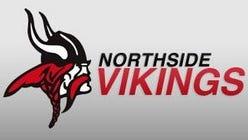 Northside Vikings