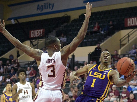 LSU_Florida_St_Basketball_09678.jpg