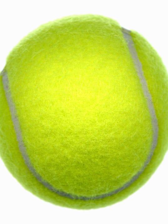 #stockphoto-0420-ablo-tennis-ball.JPG
