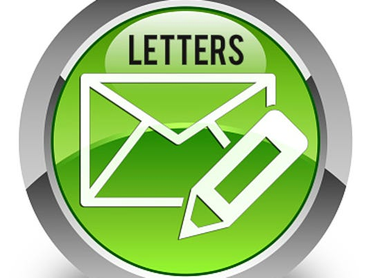 636110073467912476-Letters-icon.jpg